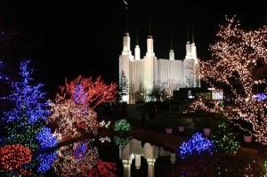 christmas-lights-dc-mormon-temple